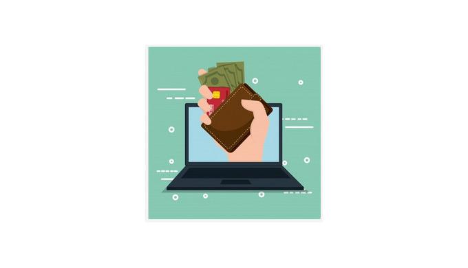 Онлайн-займы: В ногу со временем