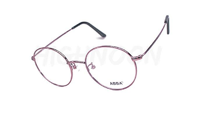 ABBA AM-7011