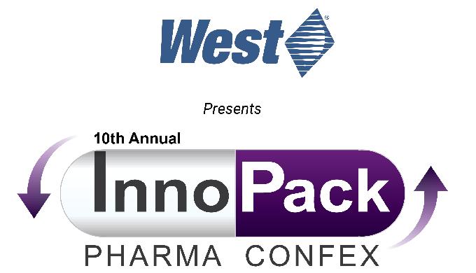 Innopack Pharma Confex