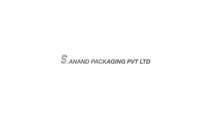 S. Anand Packaging with more than 3 decades of experience, is a reliable label manufacturer in Delhi...