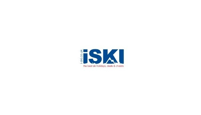 iSki's goal is to make it as easy as possible for you to be able to find the perfect ski holiday. Gi...