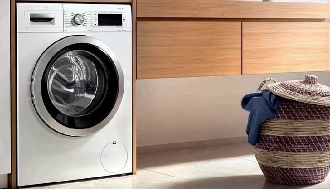 Bosch Service Center Dubai. Bosch Home Appliances Repair And Service Center. Our Engineers have 10+ ...