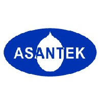 ASANTEK Co., Ltd.