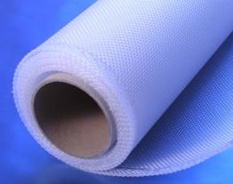 Filterduk / Syntetduk Filterduk tillverkas i olika syntetmaterial och används främst för siktning oc...