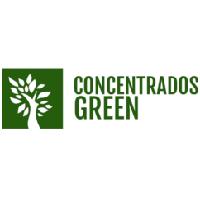 Concentrados Green