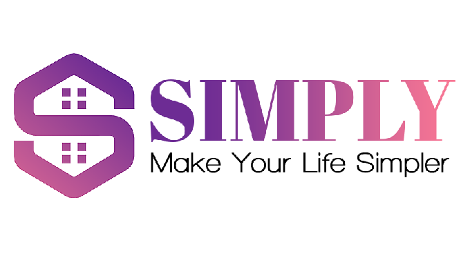 SIMPLY is an On-demand Home Services provider in Bangkok Thailand. Our service can be easily book on...