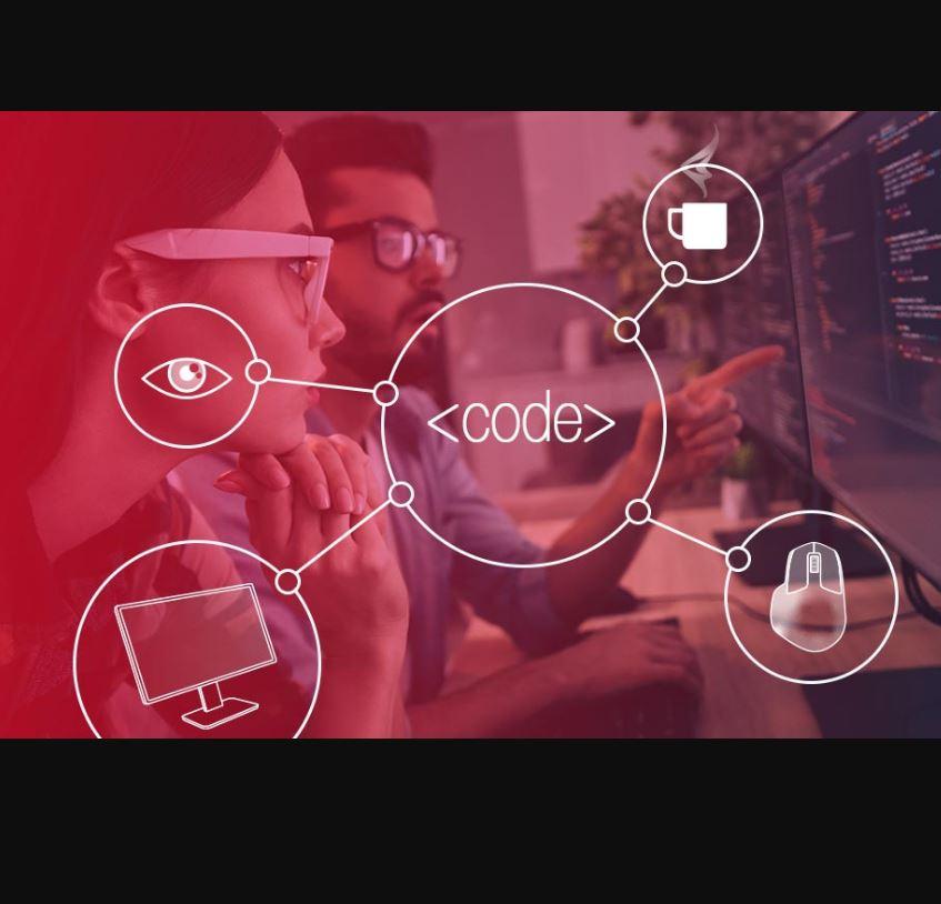 AVM Up, Opérateur Télécom, fournisseur d'accès Internet et Opérateur de Services Hébergés, vous prop...