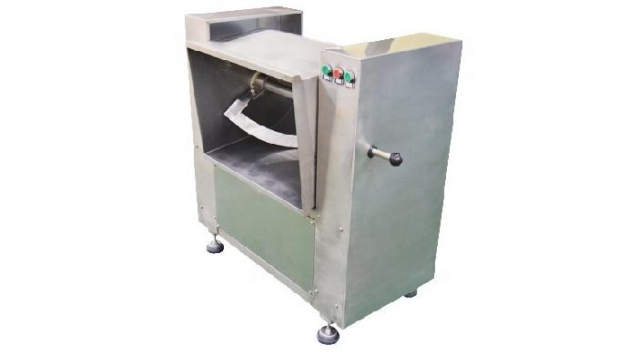 Model50100200300 Capacity30-4070-100180-200250-300 Power(kw)1.11.53.04.2 Power supply380V, 50Hz380V,...