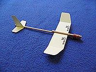 Laserové gravírování a řezání papír