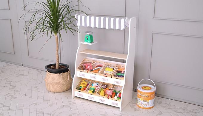 Ftcubic Kids Kitchen Play Set Kidkraft Play Kitchen