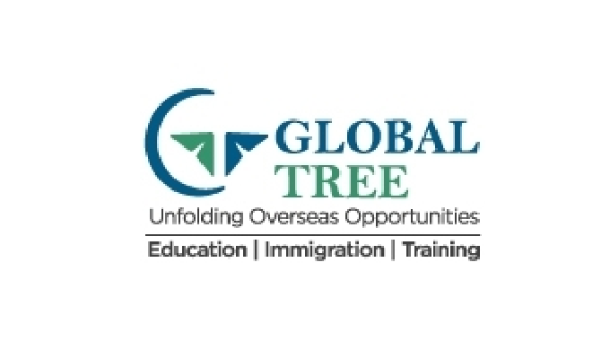 Global tree is one of the fastest and most trusted overseas education and immigration consultants in...