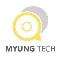 Myungtech