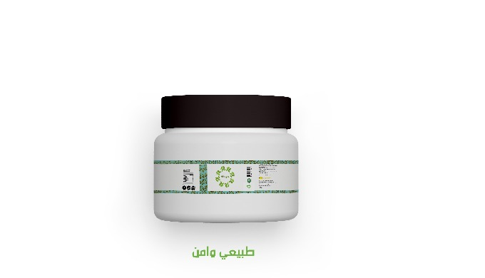 Add excitement to your sexual life with this cream to enhance ability and performance. It is extract...
