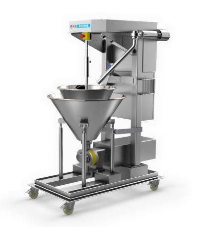 Nous accompagnons nos clients dans l'élaboration de lignes de fabrication et d'assemblages automatiq...