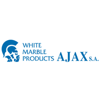 AJAX WHITE MARBLE PRODUCTS S.A.