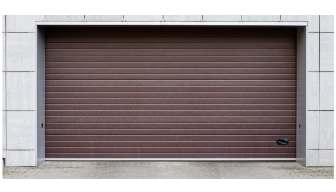 At My Garage Door Repairman, we will be able to provide you with the best service you will be able t...