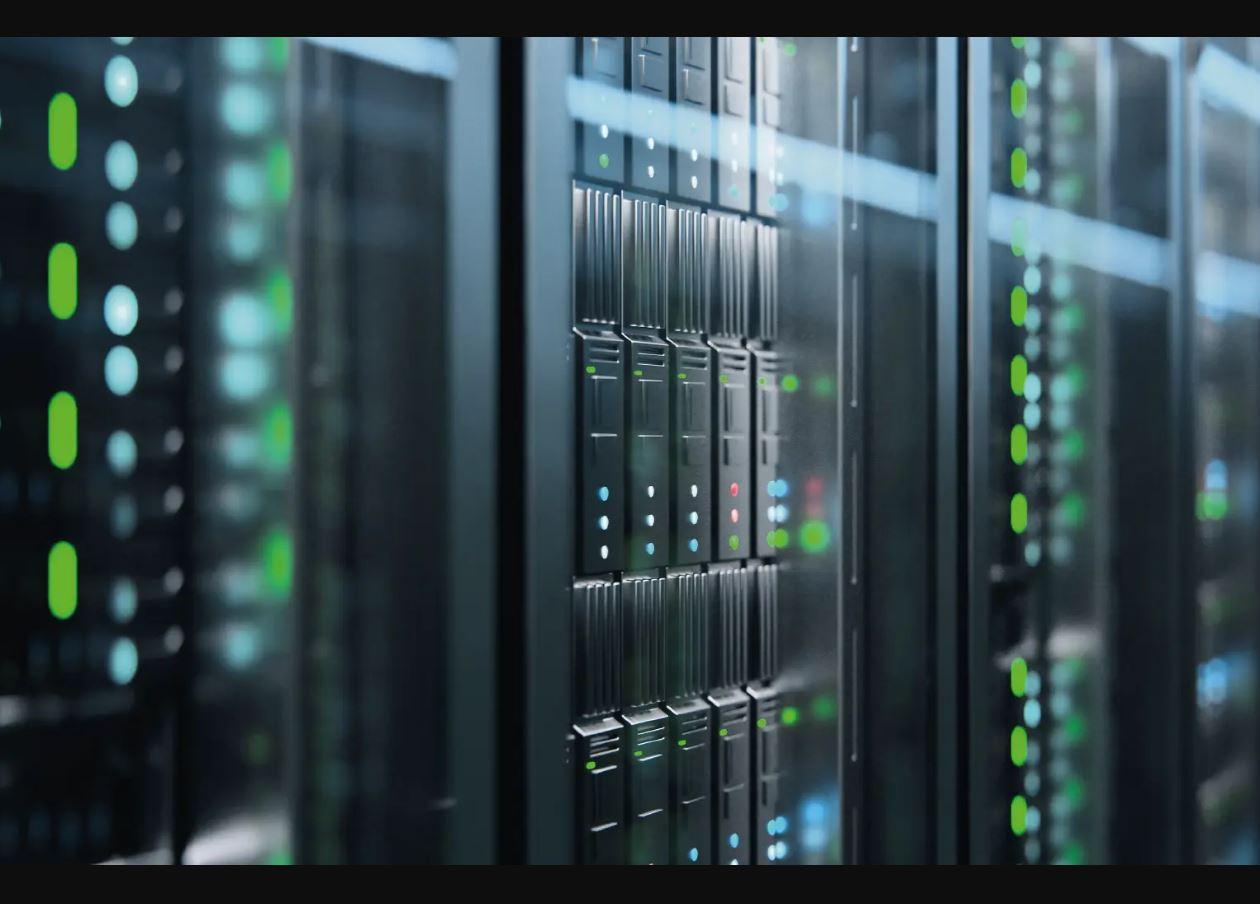XEFI, leader des services informatiques auprès des TPE/PME, vous propose d'optimiser votre stockage ...
