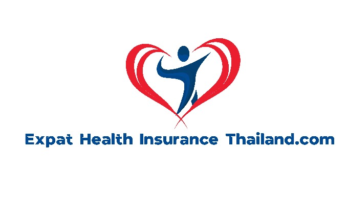 Here at Expat Health Insurance Thailand, we are the leading comparison site for Expatriates who requ...