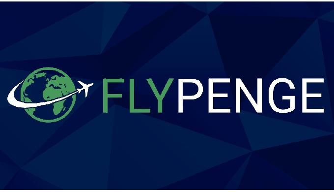 Er dit fly blevet forsinket? Flypenge kan hjælpe dig med at få kompensation og erstatning ved aflysn...