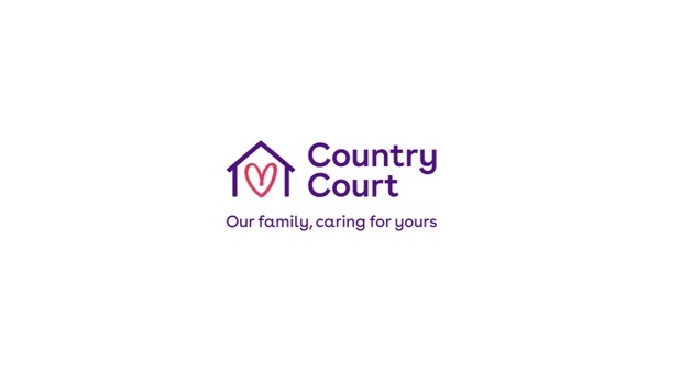 Located in Raynes Park in South West London is Carter House Care & Nursing Home who offer the highes...