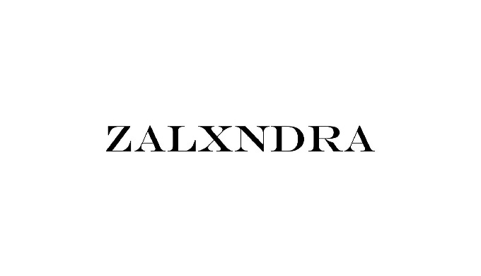ZALXNDRA features collections of bohemian inspired dresses with a unique style, texture and embroide...