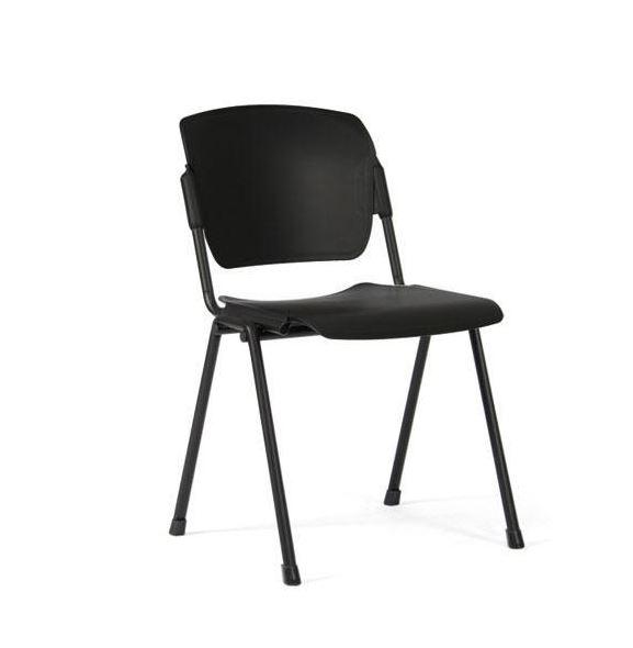 Multipla, Chaise de conférence de mb2
