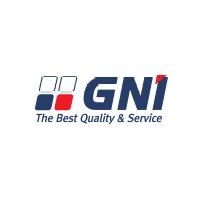 GNI Co.,LTD.