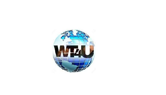 On this website, I am updating daily Article on Technology, Digital Marketing, and Youtube News