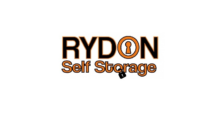 Serving Redditch, Studley, Bromsgrove and the surrounding areas, Rydon Self Storage offers complete,...