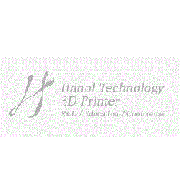HANOL TECHNOLOGY