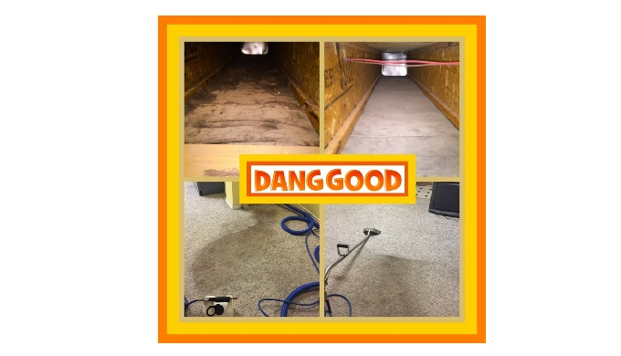 We have several deals for Carpet Cleaning and Furnace and Duct Cleaning. One of our favorites is the...