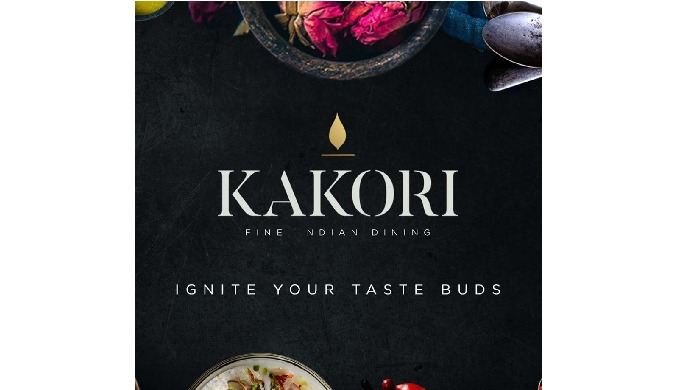 Kakori Indian Restaurant are a leading restuartant located in Newport Pagnell. Through perfect ingre...