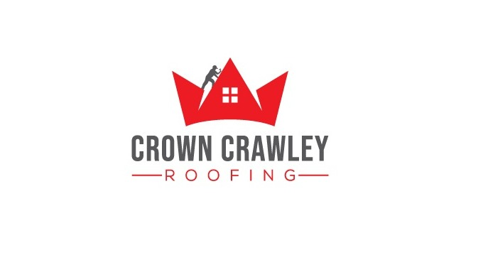 Crown Crawley Roofing, Crawley, UK, is known for offering high-quality workmanship with a mix of tra...