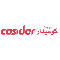 Groupe COSIDER,Spa