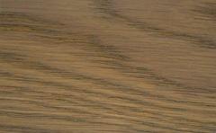 Mořidla na dřevo CIRANOVA