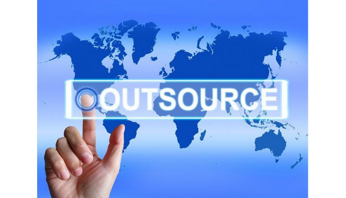 What Benefits And Opportunities Outsourced Sales Can Bring