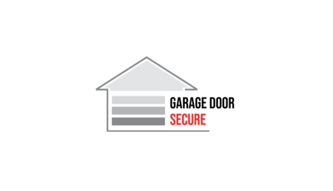Here at Garage Door Secure, we supply and install outstanding garage doors in Leicester and across t...