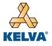 Aktiebolaget Kelva