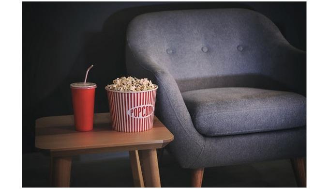 Домашний кинотеатр: какое оборудование потребуется