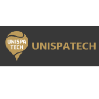 UNISPATECH Co.,Ltd