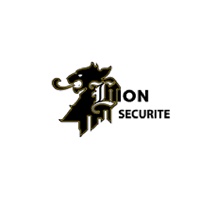 M ASLAN TCHITCH, LION Sécurité (TCHITCH Aslan)
