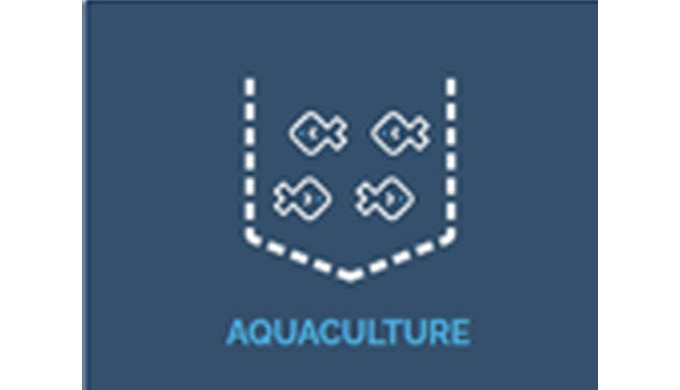 All kinds of tarpaulins, nets and solutions for fish farming Built for demanding environments around...