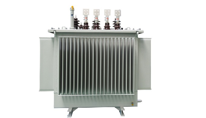 As the most widely used power facility, power transformers have a wide variety of types and are of g...