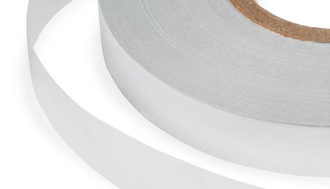 Valdamark LDPE-Folienkonvertierungen werden auf Bestellung gemäß den Anforderungen des Benutzers dur...