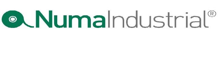 Numa Industrial