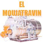 El Moujahid Travaux Industriels
