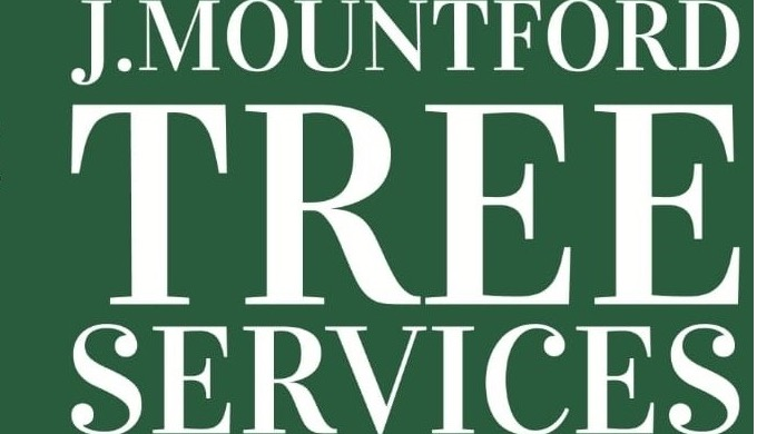 Fast, reliable and professional Tree Surgeon with over 10 years of experience. NPTC qualified and fu...