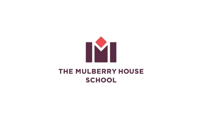The Mulberry House School was established in 1989 to provide children between the ages of 2 and 7+ y...