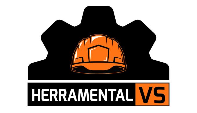 Herramental VS es una empresa 100% mexicana, creada en la ciudad de Monterrey Nuevo Leon (zona norte...