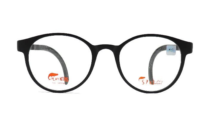 16_SANGHA FACTORY Co.,Ltd - S7&ILUVU EYEWEAR (PLAY KIDS) | eyewear